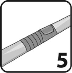 10581_ATMOS extrem TAPE - Etape 5