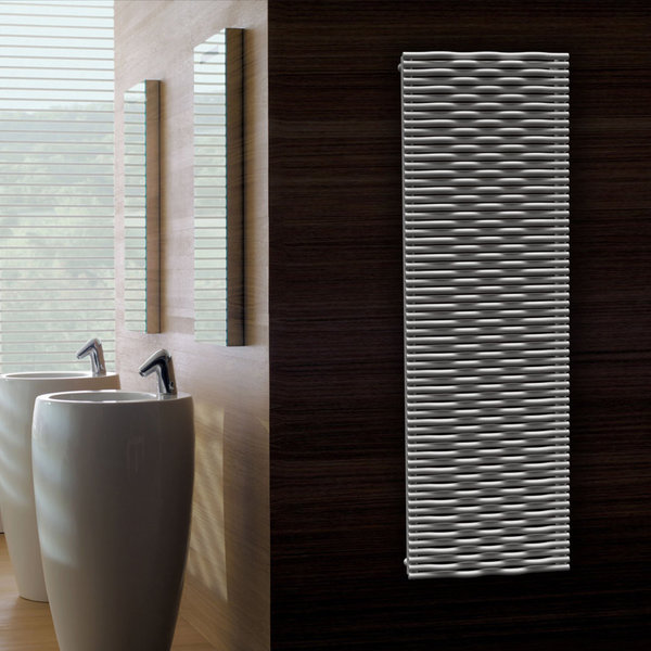 bien choisir son radiateur pour plus de confort et d esth tisme le bricomag. Black Bedroom Furniture Sets. Home Design Ideas