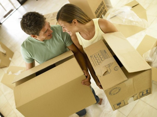 quels cadeaux d emm nagement offrir ses proches le bricomag. Black Bedroom Furniture Sets. Home Design Ideas