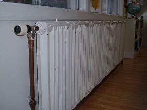 radiateur-ancien