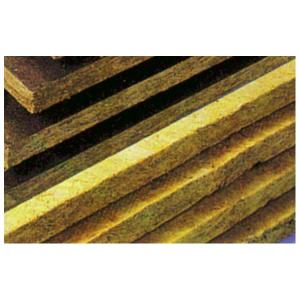 laine de roche une solution efficace pour l isolation acoustique le bricomag. Black Bedroom Furniture Sets. Home Design Ideas