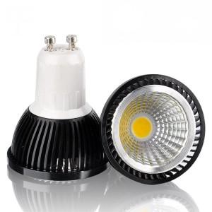 Ampoule LED COB