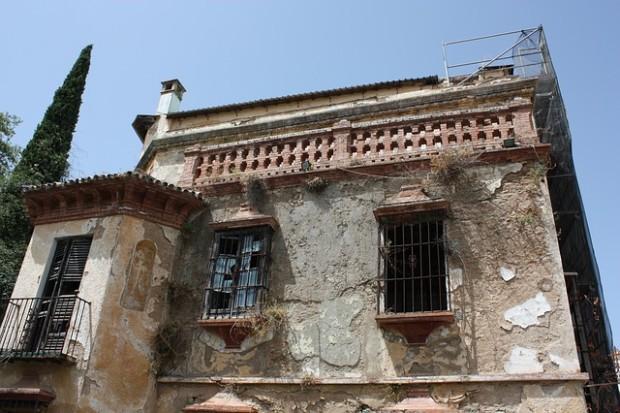 image rénovation maison