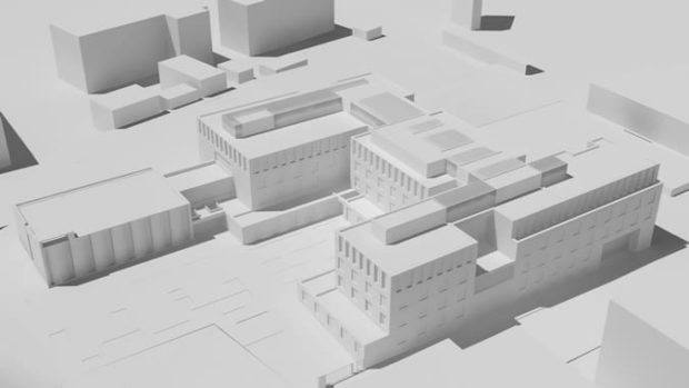 Faire appel un cabinet d 39 architecte est d sormais habituel le bricomag - Faire appel a un architecte d interieur ...
