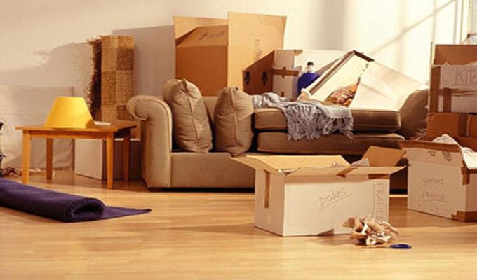 comment r aliser un d m nagement l ile de france prix pas cher. Black Bedroom Furniture Sets. Home Design Ideas