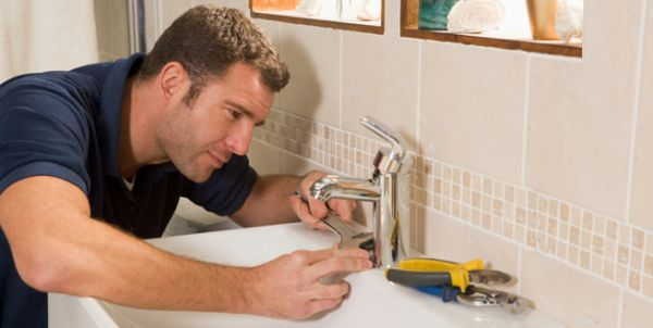 Une r novation de salle de bain combien a co te le for Refaire une salle de bain combien ca coute