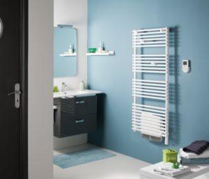 Quelle couleur de s ches serviettes choisir pour votre for Quelle couleur choisir pour une salle de bain
