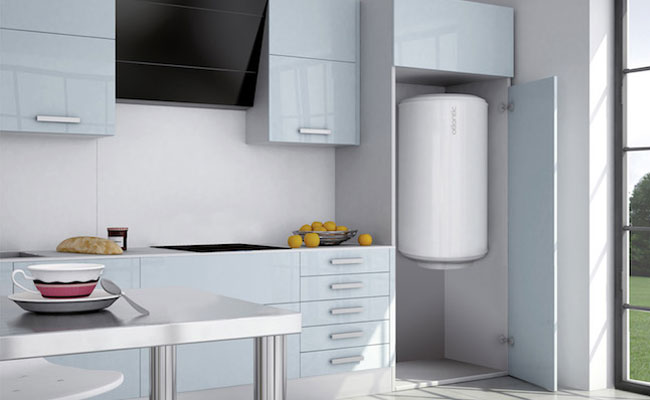 tout ce qu 39 il faut pour installer un chauffe eau. Black Bedroom Furniture Sets. Home Design Ideas
