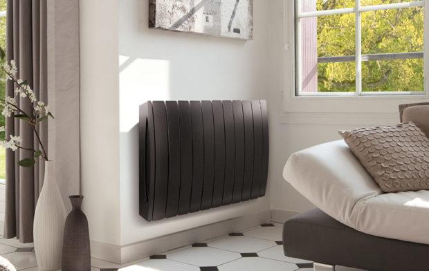 comment bien choisir un radiateur lectrique. Black Bedroom Furniture Sets. Home Design Ideas