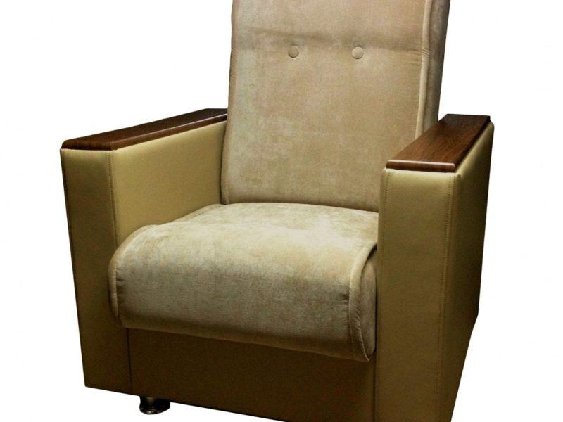 prix-fauteuil