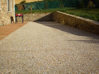 beton desactive belgique