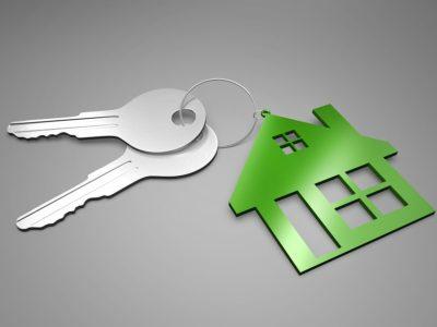 réaliser une simulation de prêt hypothécaire