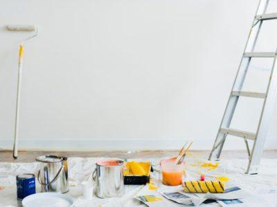 rénovation pour votre maison