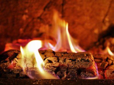 Quel chauffage choisir pour votre maison
