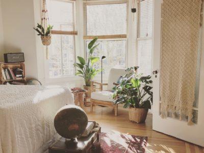 5 idées tendances décoration