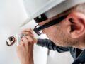 Quelles précautions prendre pour réussir les travaux de rénovation?