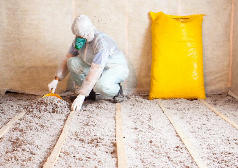 Quels sont les avantages de l'isolation du sol?