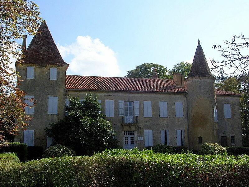restauration monuments historiques et châteaux en France