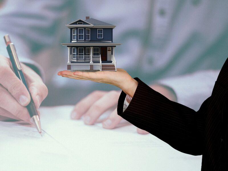 investissement immobilier